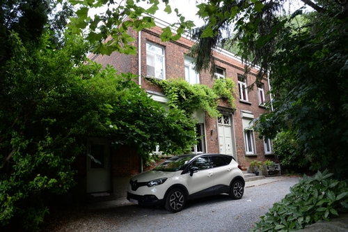 Temse Steendorp Gelaagstraat 88