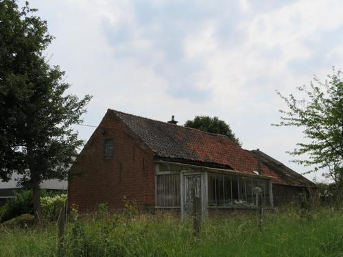 Temse Tielrode Ruisstraat 208