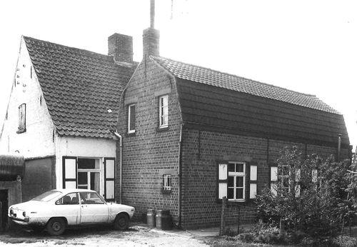 Deinze Vaartstraat 5