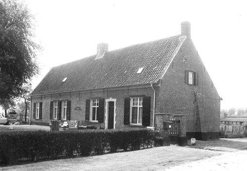 Deinze Vaartstraat 30