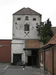 Torhout Markt 22, 23 (https://id.erfgoed.net/afbeeldingen/39886)