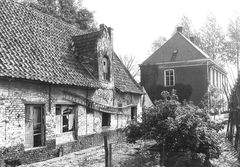 Herenhuis en oudere hofstede