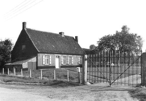 Deinze Warandestraat 35