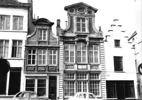 Gent Kwaadham 101-105