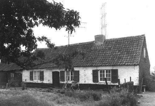 Deinze Hansbekestraat 25
