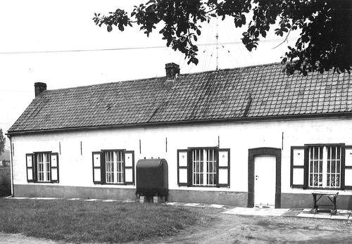 Deinze Winkelputstraat 1