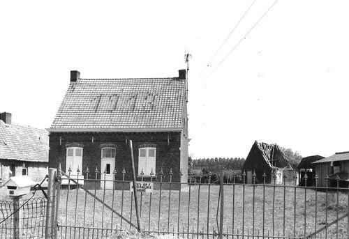 Deinze Bijlkenstraat 8