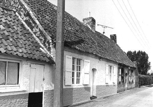 Deinze Beentjesstraat 47