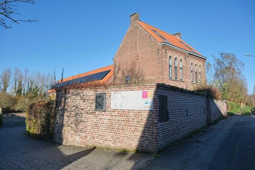 Zwalm Brouwerijstraat 4