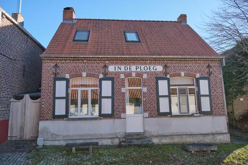Zwalm Brouwerijstraat 19