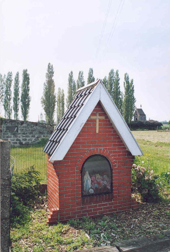 zeeweg-znr-kapel-ivan 36