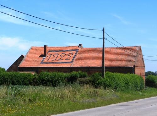 Zonnebeke Moorsledestraat 57