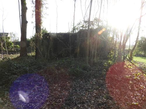 Bunker Se1