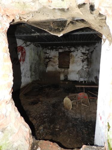 Bunker Se3