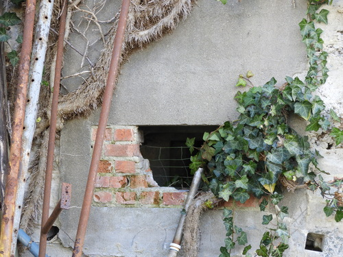 Bunker Se8