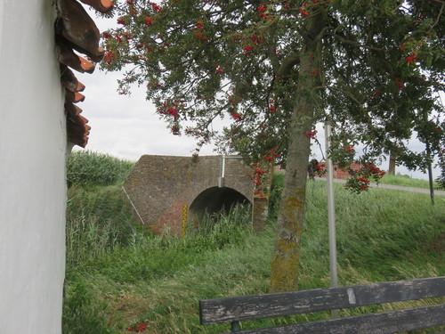 Dorpskom Meetkerke