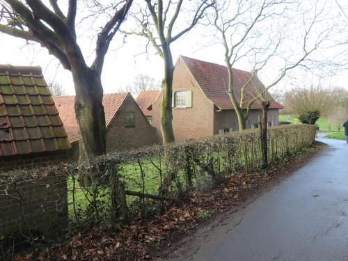 Heuvelland Schommelinkstraat 34