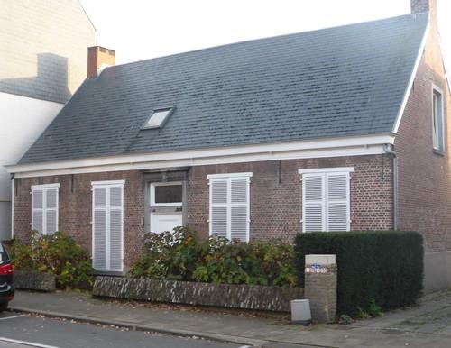 Sint-Niklaas Belsele Belseledorp 52