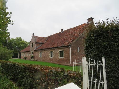 Sint-Niklaas Belsele Hoge Bokstraat 57