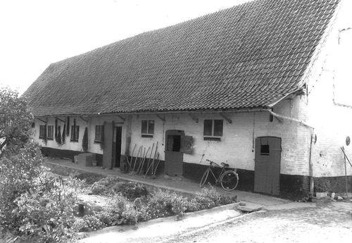 Nazareth Zandstraat 59