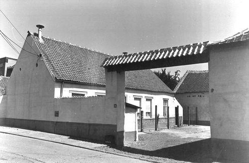 Ninove Gentsestraat 115