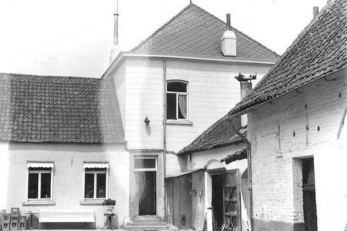 Ninove Roe 35