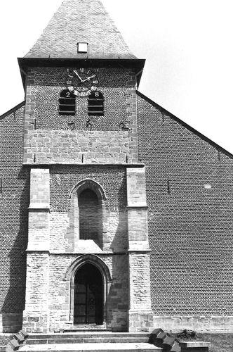Ninove Smid Lambrechtstraat 33