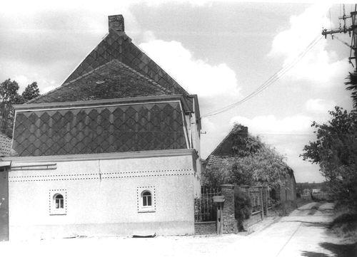 Oosterzele Bottelweg 3