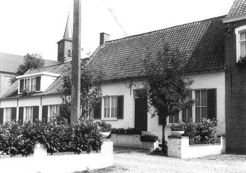 Oosterzele Muldershof 3