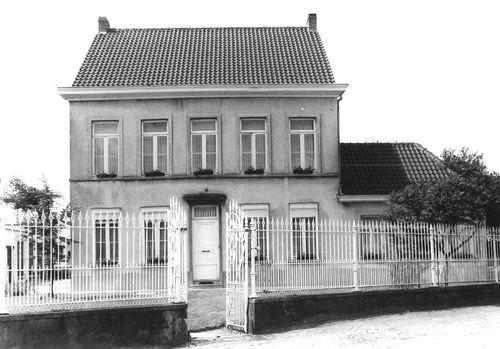 Oosterzele Walzegem 34