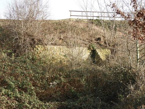 Bunker B44