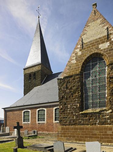 Parochiekerk Sint-Catharina