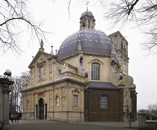 Basiliek Onze-Lieve-Vrouw