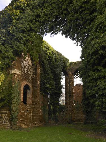 Parochiekerk Sint-Jan