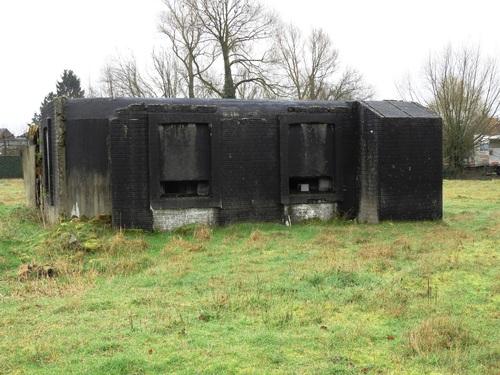 Bunker As5
