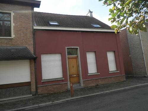 Beveren Vrasene Oude Dorpsstraat 39