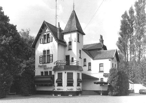 Sint-Martens-Latem Kortrijksesteenweg 96