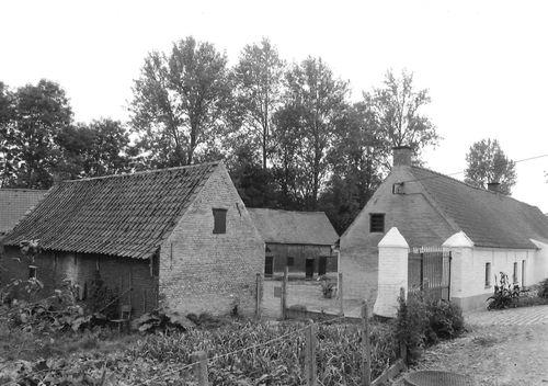 Oudenaarde Kortrijkstraat 378