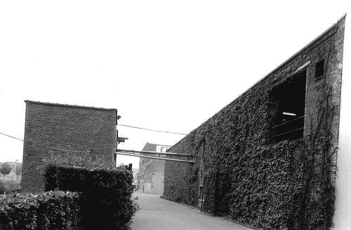 Oudenaarde Aalststraat 200