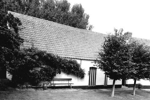 Oudenaarde Boembeekstraat 47