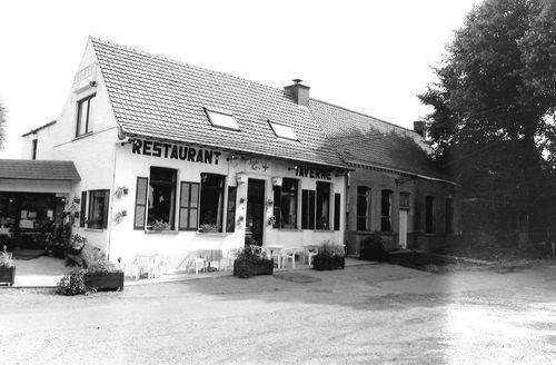 Oudenaarde Kerzelare 94-96