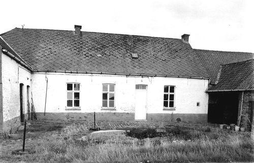 Oudenaarde Vlaamse Ardennendreef 41