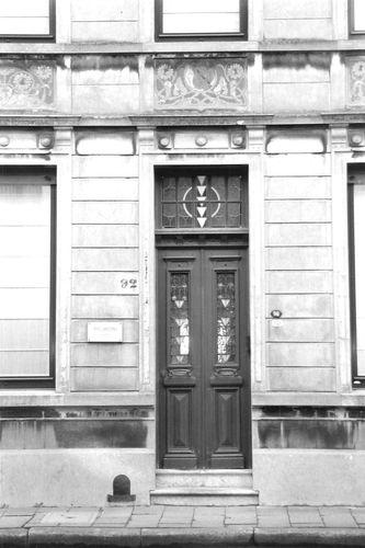 Oudenaarde Nestor De Tièrestraat 101