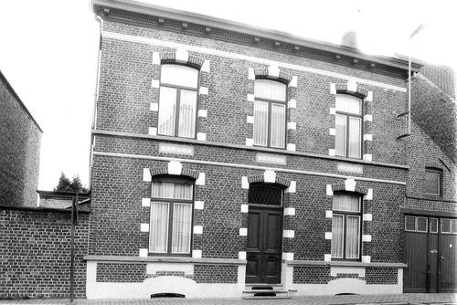 Oudenaarde Ohiostraat 213