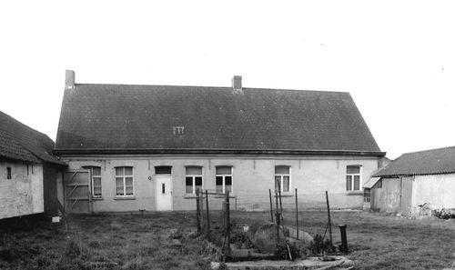 Oudenaarde Pruimelstraat 10