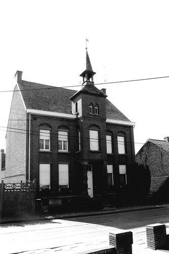 Oudenaarde Heurnestraat 221