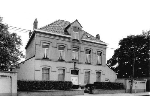 Oudenaarde Heurnestraat 229