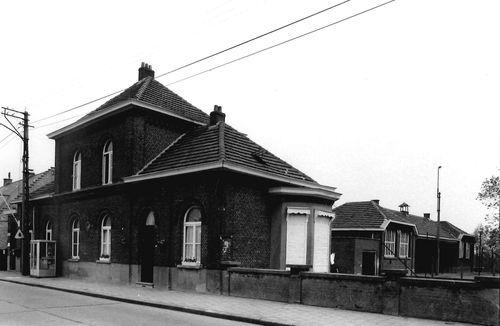 Oudenaarde Heurnestraat 233