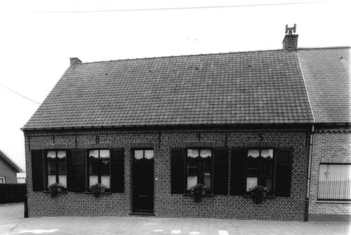 Oudenaarde Heurnestraat 239