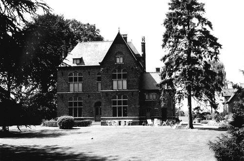 Oudenaarde Heurnestraat 253